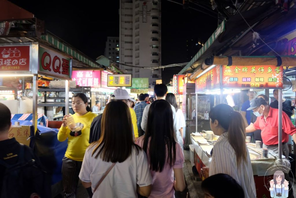 Ruifeng Night Market_1