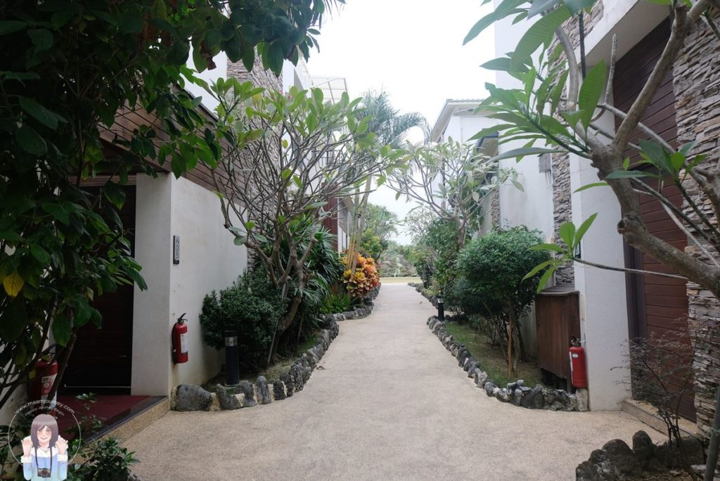 Shanban Bay Inn_3