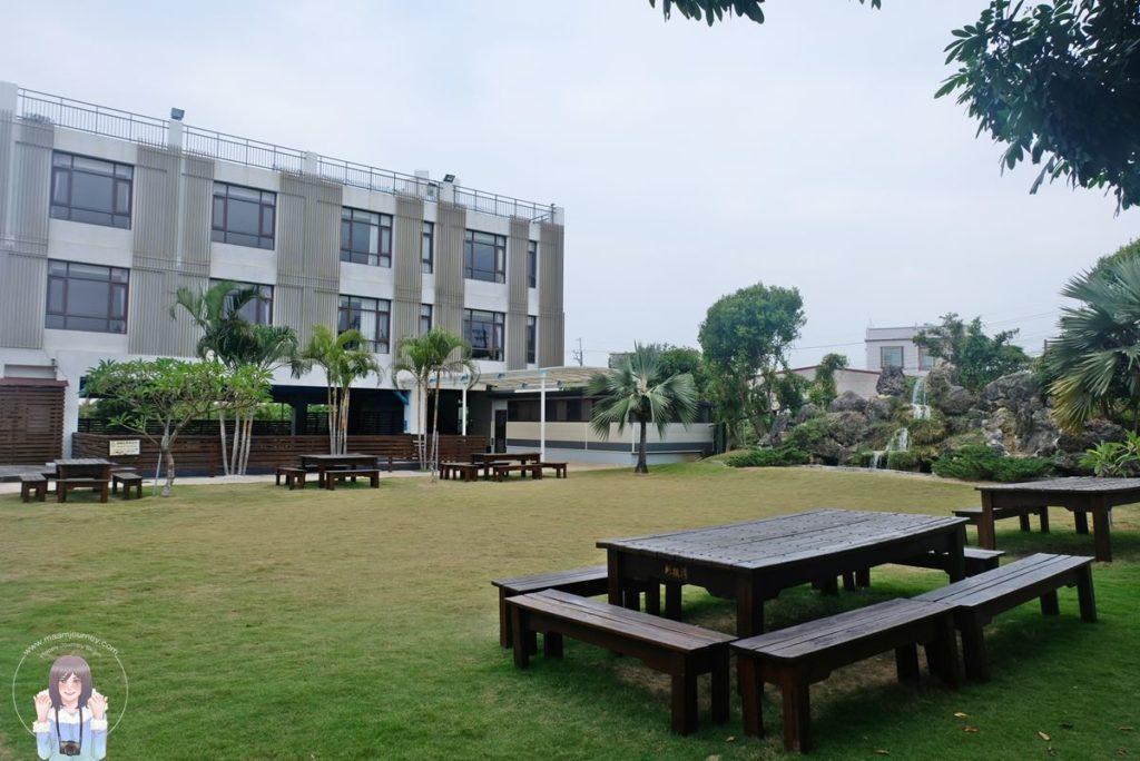 Shanban Bay Inn_4
