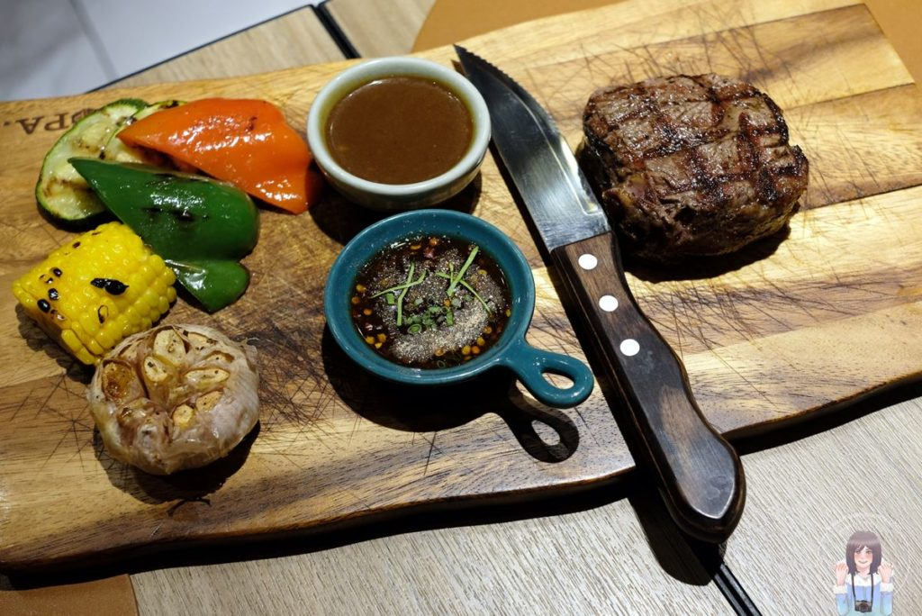 The Elephant Butcher and Eatery_5