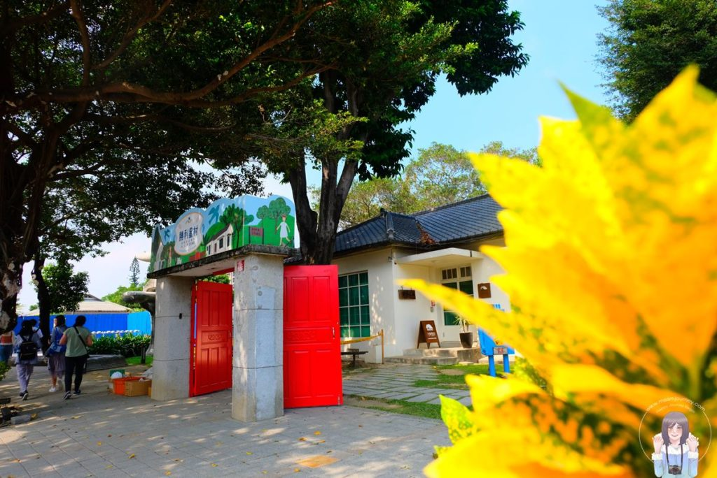 Victorystar in Pingtung_VIP Zone_2
