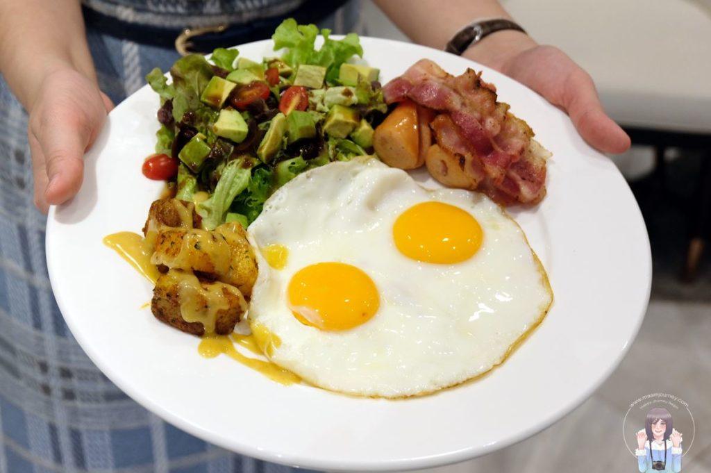 Haus of Kanom_Food_3