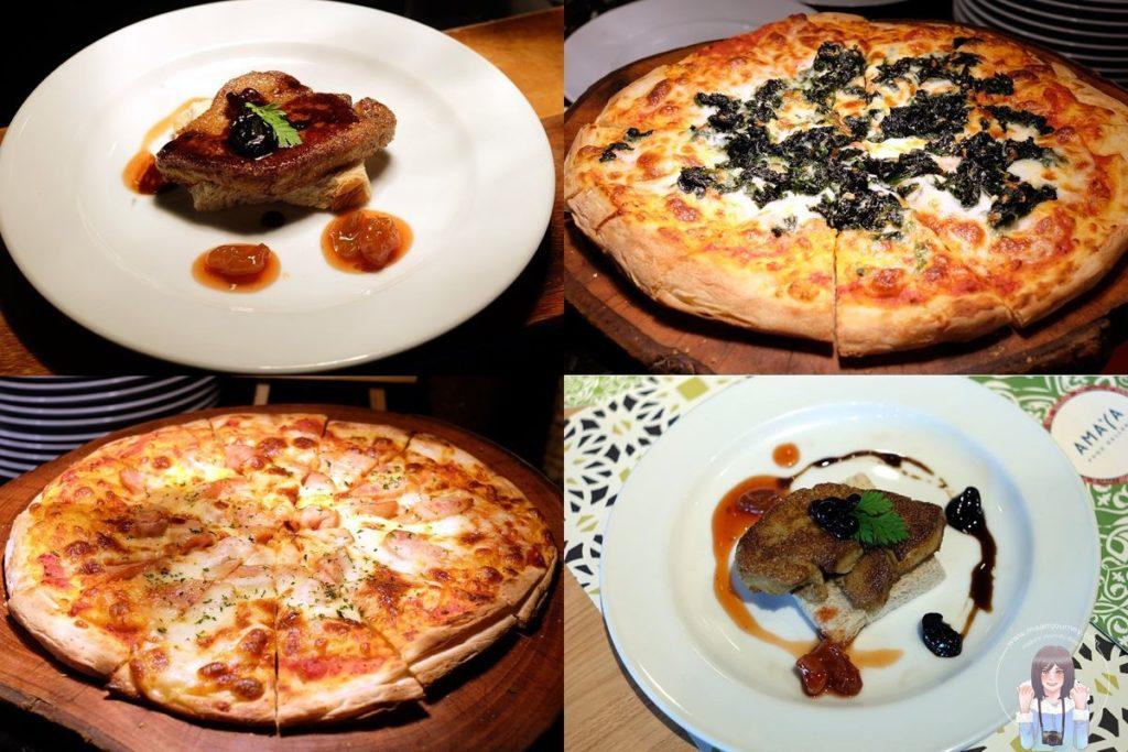Amaya_Italian Food_2