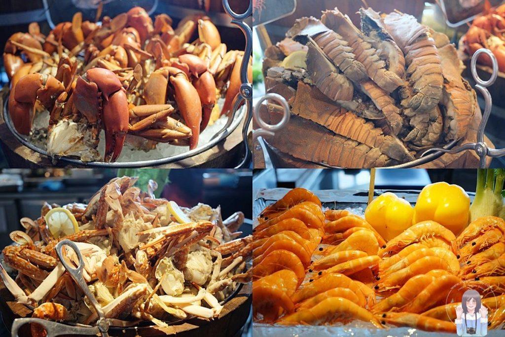 Amaya_Seafood_1