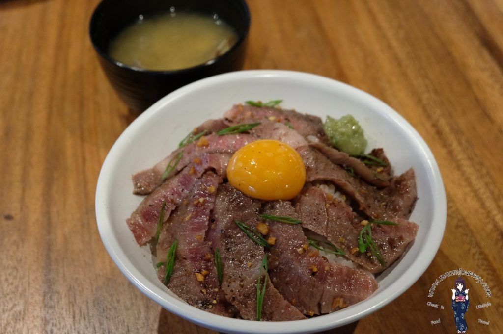 Honoho Izakaya_17