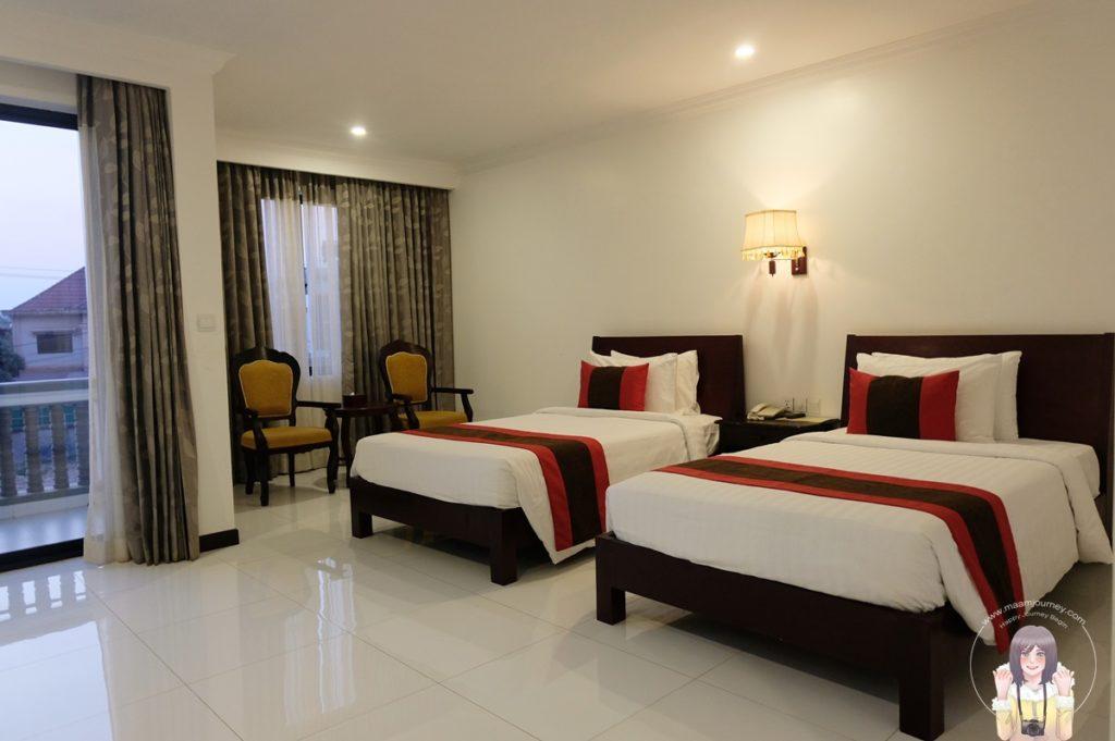 01 Sokharoth Hotel_3