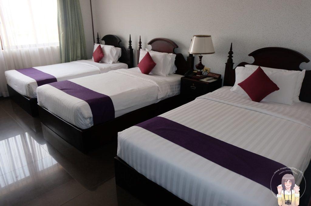 02 Lucky Angkor Hotel_4