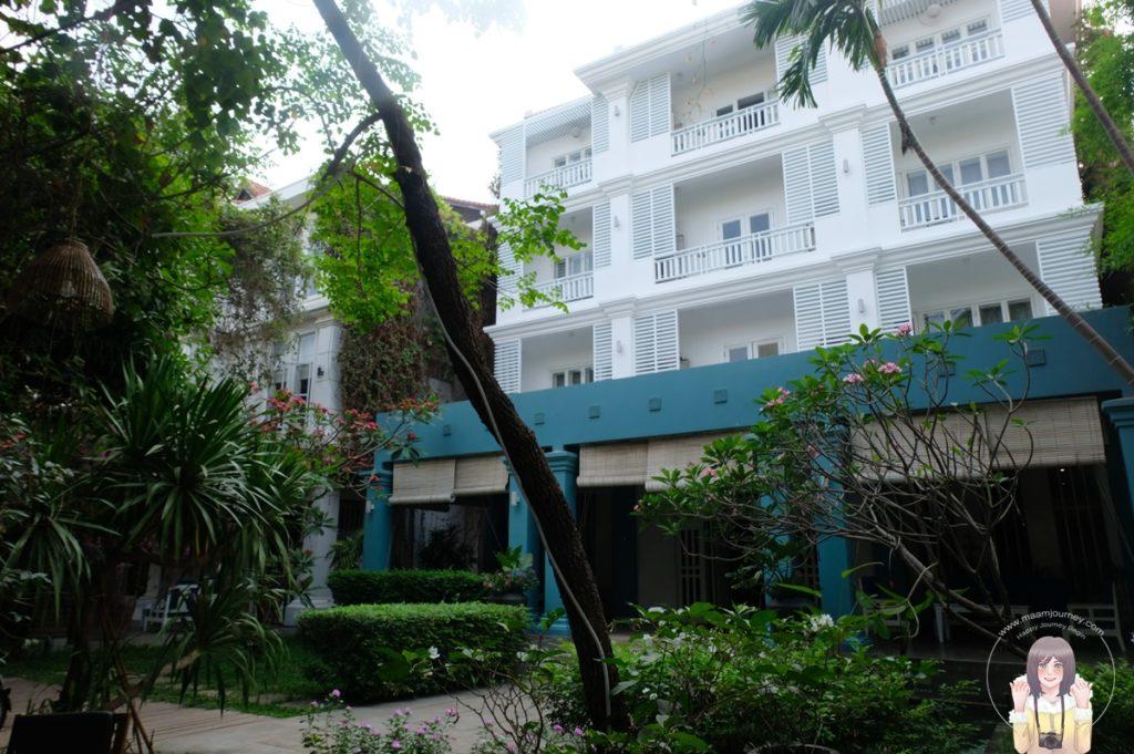 04 Amber Angkor Villa Hotel Spa_1