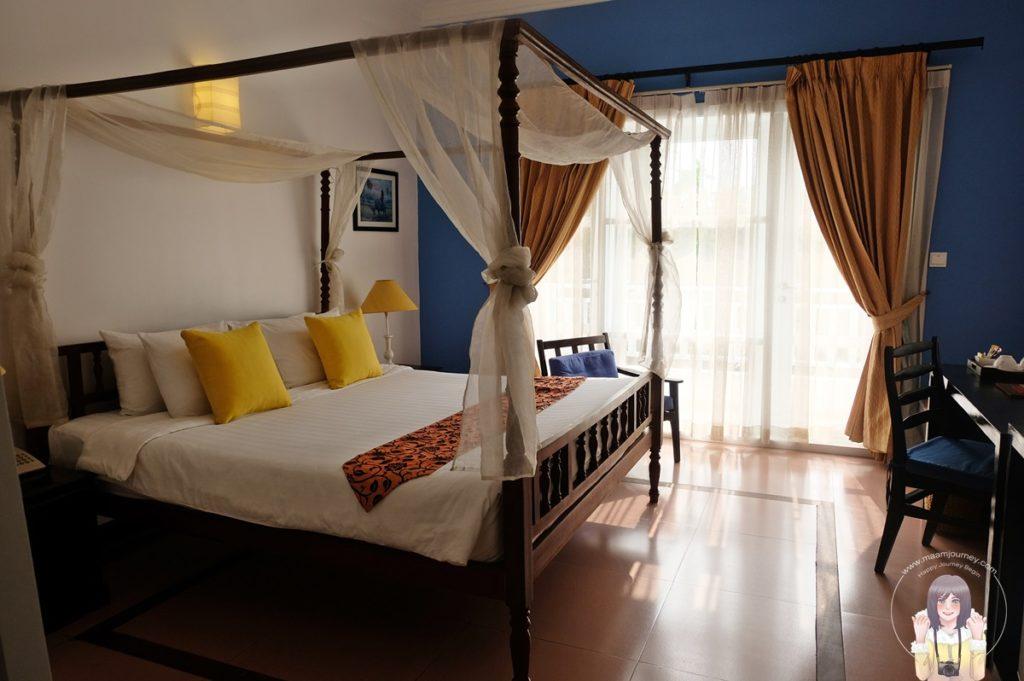 04 Amber Angkor Villa Hotel Spa_2