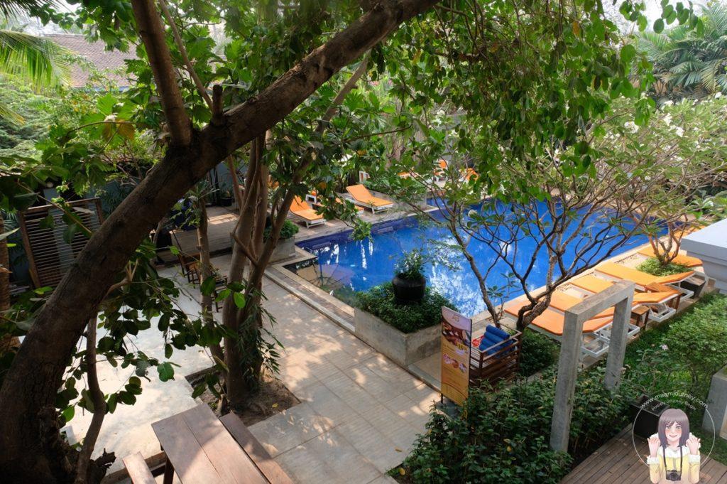 04 Amber Angkor Villa Hotel Spa_4