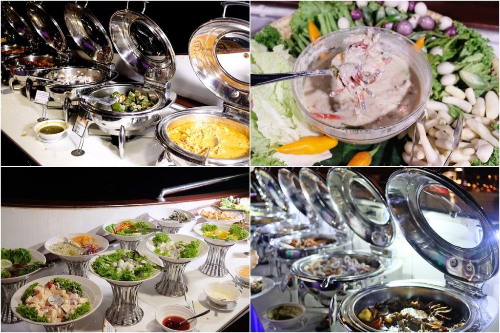 Wonderful Pearl_Food 2