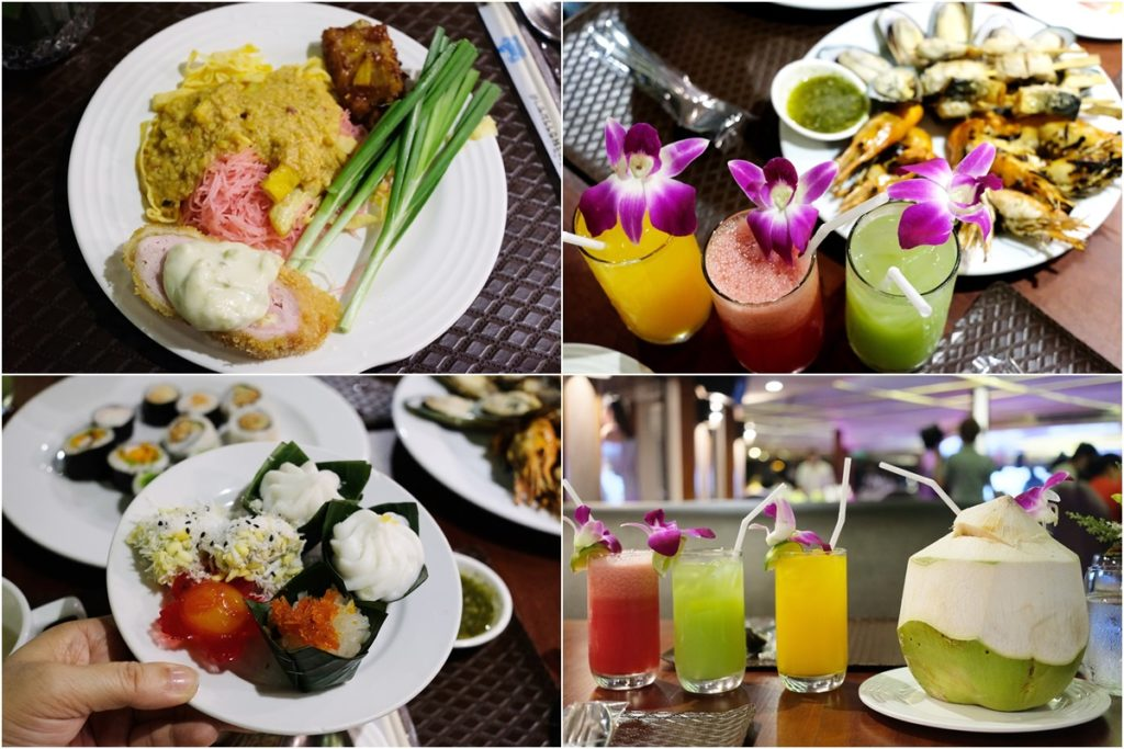 Wonderful Pearl_Food 3