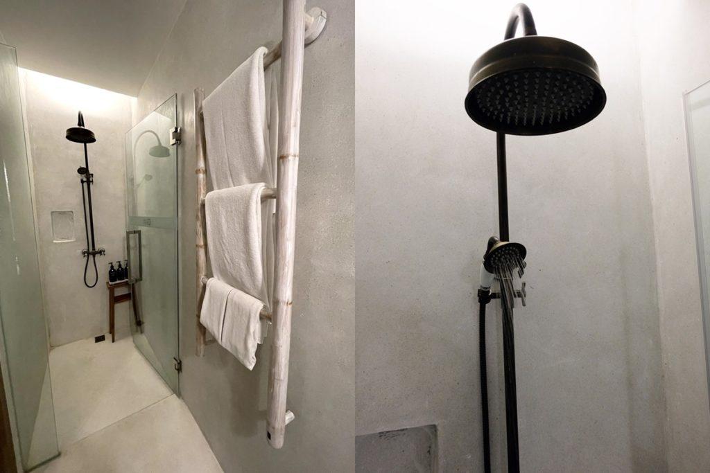 ภายในห้องน้ำ ห้องส้วมค่ะ